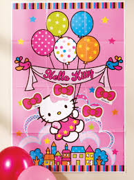 design hello kitty birthday invitation background hello kitty hello kitty birthday invitation background