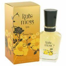 <b>Kate Moss Summer</b> Fragrances for Women for sale | eBay