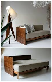 couch bedroomengaging modular sofa system live