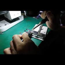 iRepair.com.sg: iPhone Repair Centre Singapore