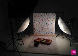 Ella Bella <b>photography backdrops</b> and floors - UK supplier of these ...