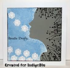 IndigoBlu Blog Breath Deeply