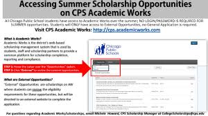 No Essay Academic Scholarships   Essay Scholarships Choose Your Future