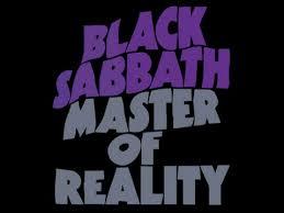 Black Sabbath- Children of the Grave - YouTube