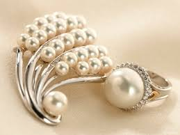 How Much Are <b>Pearls</b> Worth? Get to Know Their Value - <b>Pearls</b> of ...