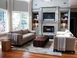 Two Loveseat Living Room Two Loveseats In Living Room Loveseats Living Room Pottery Barn