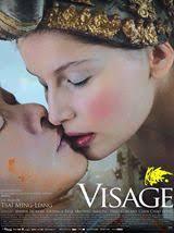 Critique de Visage - par <b>Didier Baillet</b>. 1.5 - Mauvais - 19130208