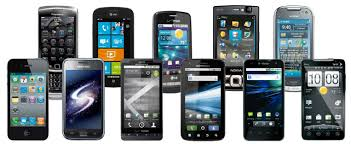 words essay on the uses of mobile phone