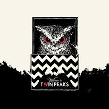 <b>Welcome to Twin Peaks</b> (EP) | Various Artists | IRM