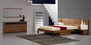 ron master bedroom with two large lights built in bedroom modern master bedroom furniture