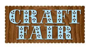 Image result for crafts fair