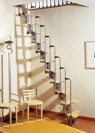 divine home interior with indoor railing ideas mesmerizing decorating ideas using rectangular brown rugs and amazing indoor furniture space saving design
