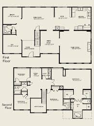 D Pictures  Bedrooms Office Sitting room and Dinning room   D     D Pictures  Bedrooms Office Sitting room and Dinning room