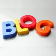 Resultado de imagem para um blog dá dinheiro