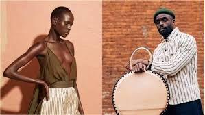 Bye, Gucci & Burberry: 10 <b>Black</b>-Owned <b>Luxury</b> Brands to Give Your ...