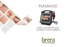 Plasmage - The new tool in dermatology and medical aesthetics ...