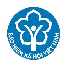 BHXH tuyển dụng 2013