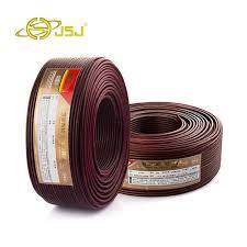 JINCHI 4N <b>oxygen free copper speaker cable</b> pure <b>copper</b> high ...