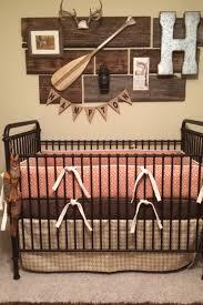rustic nursery furniture rustic nursery furniture cheap cribs for babies baby nursery furniture designer
