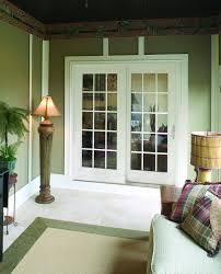 door patio window world: window world sliding patio doors smooth star