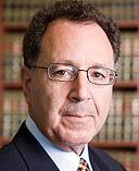 Top Rated Irvine, CA Criminal Defense Attorney | Ron Cordova ...