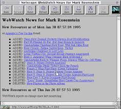 world wide web essay world wide web essay  essay   wwwbookragscom
