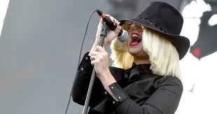 <b>Sia's 'This Is</b> Acting' Songs Ranked From Worst To Best — LISTEN