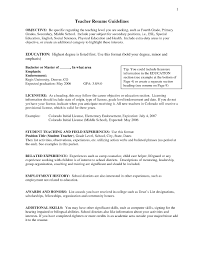 resume template examples templates for mac word chief operating 85 astounding resume templates for mac template