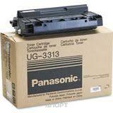 Картриджи, тонер-картриджи для принтеров <b>Panasonic</b>: Купить в ...