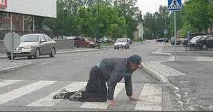 Алкоголизм - трагедия российской экономики, - Die Welt - Цензор.НЕТ 7974