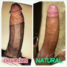 Pollon Negro Tema Gay Porno Sexo Fotos xxx Machos Gay Como te gustan las pollas circuncidadas o sin circuncisi n.
