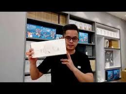 <b>Mi Smart Sensor Set</b> - YouTube