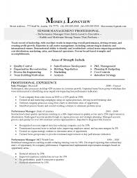 resume templates for material handler cipanewsletter cover letter material handler resume warehouse material handler