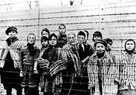 Αποτέλεσμα εικόνας για γενοκτονια εβραιων