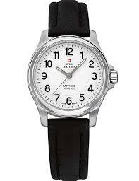 ROZETKA   Женские <b>часы Swiss Military SM30138</b>.<b>07</b>. Цена ...