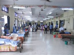 klncit nso rrc yrc the nss unit 1 and 2 of klncit along madurai government rajaji hospital organized blood donation camp in our campus on 19 07 2016