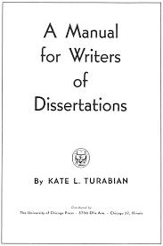 Dissertation questionnaire   Pros of Using Paper Writing Services Frank D  Lanterman Regional Center
