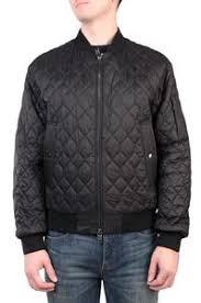 Купить <b>куртки</b>-<b>бомберы Hugo</b> Boss – каталог 2019 с ценами в 3 ...