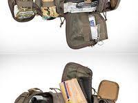 17 лучших изображений доски «Вещи» | Тактическая одежда ...