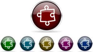 Расширение функциональных возможностей Altium Designer ...
