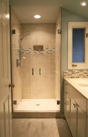 bathroom lighting vanity fixtures bathroom lighting ideas for small spaces bathroom bathroom lighting ideas small bathrooms