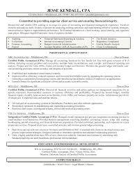 financial broker resume profesional resume for job financial broker resume senior financial services broker resume example etrade tax accountant resume cpa resume breakupus