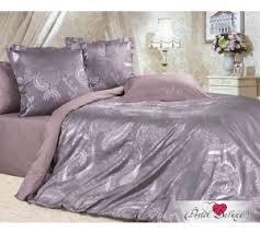Купить золотое <b>постельное белье</b> в онлайн-каталоге Postel Deluxe