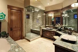 luxury bathroom with beautiful lighting amazing bathroom lighting ideas