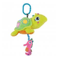 <b>Подвесная</b> музыкальная <b>игрушка</b> LORELLI (<b>BERTONI</b>) <b>Toys</b> ...