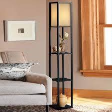 Buy <b>Floor Lamps</b> Online | lazada.sg