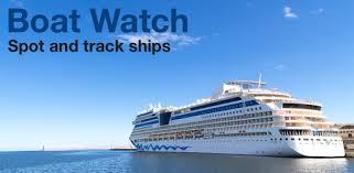 <b>Boat</b> Watch Pro - <b>Ship</b> Tracker - Apps on Google Play