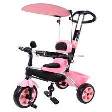 KR02, China New Model Good Quality Children's <b>Lexus Tricycle</b> ...