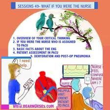 Develop critical thinking skills nursing   helpessay    web fc  com Develop critical thinking skills nursing