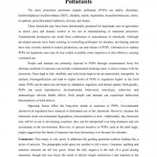 cover letter template for english essay example good reflective  example of an english essay cover letter template for english essay example good reflective examples